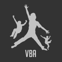 Vba-2