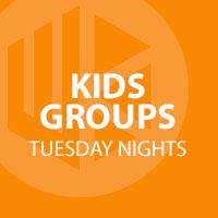 kids-groups