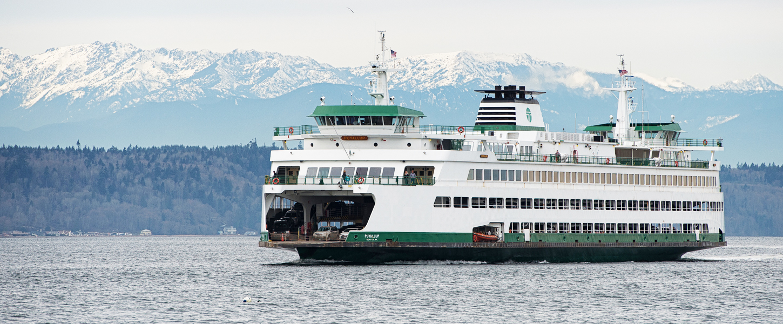 ferry-copy